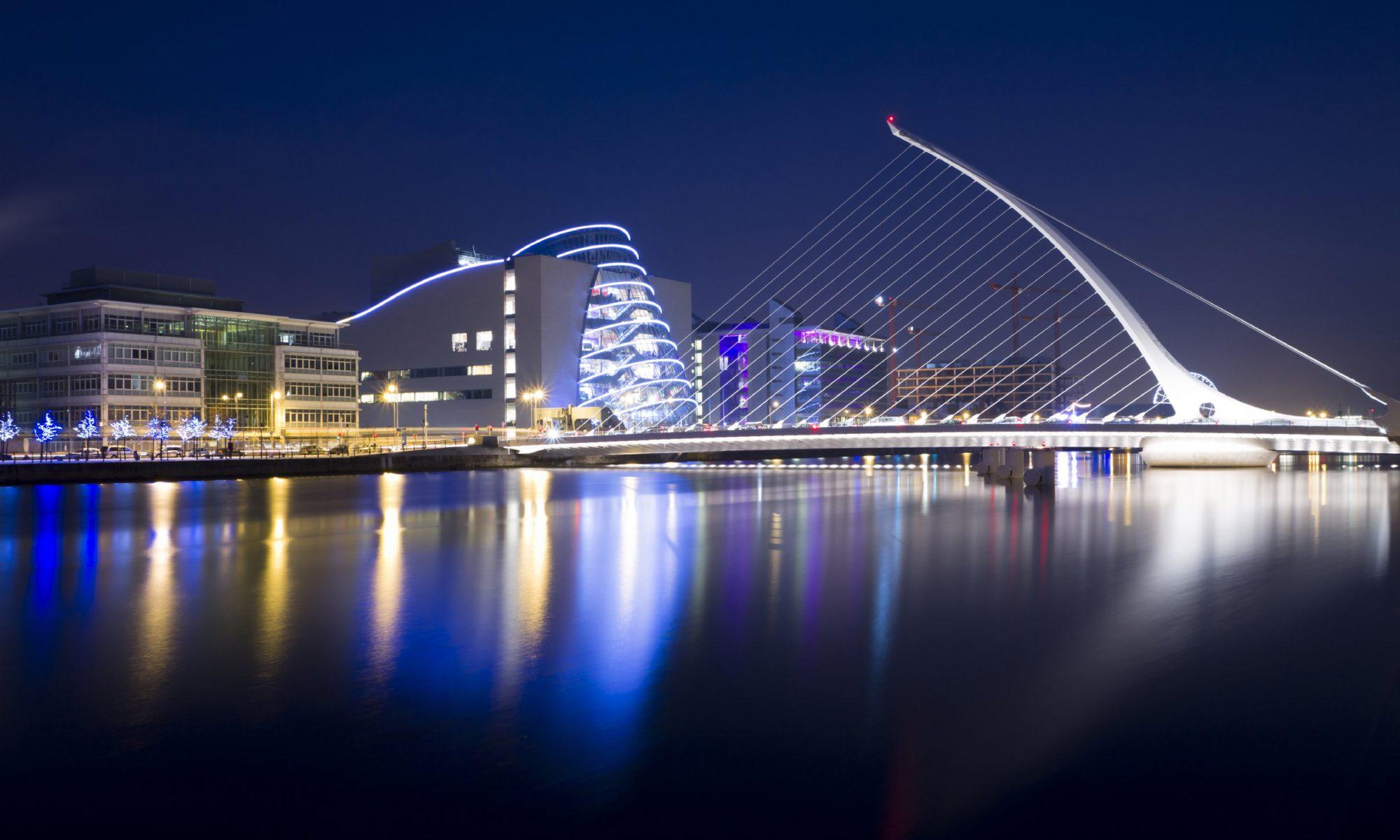 VoIP provider Ireland